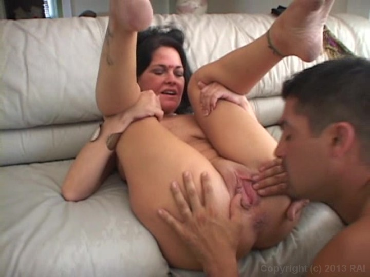 Free Video Preview Image 4 From Hot Indian Pussy 4