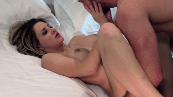 Streaming porn video still #1 from Invitation, The
