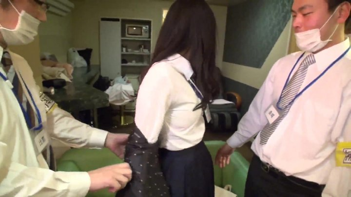 Streaming porn video still #1 from Hooking up with a suger daddy. Kanako 160cm, Ecup gal