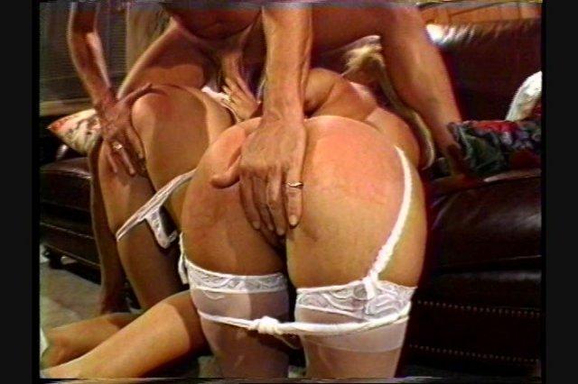 Streaming porn video still #1 from Cheek To Cheek