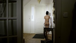 Streaming porn video still #1 from 40 Years Old, Temptations of a Married Woman