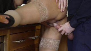 Streaming porn video still #8 from 40 Years Old, Temptations of a Married Woman