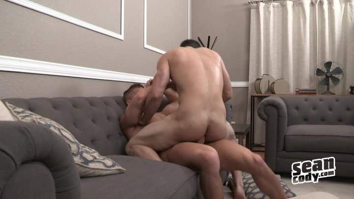 Streaming porn video still #1 from Ripped Studs