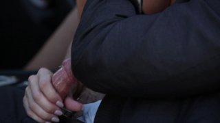 Streaming porn video still #9 from An Inconvenient Mistress
