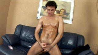 Scene Screenshot 3125354_00540