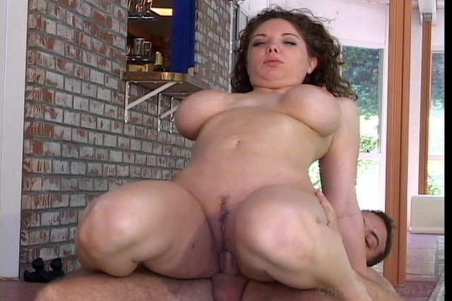 Streaming porn video still #3 from Big Tit Swim Team