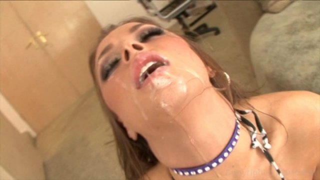 Streaming porn video still #10 from Blowjobs 3