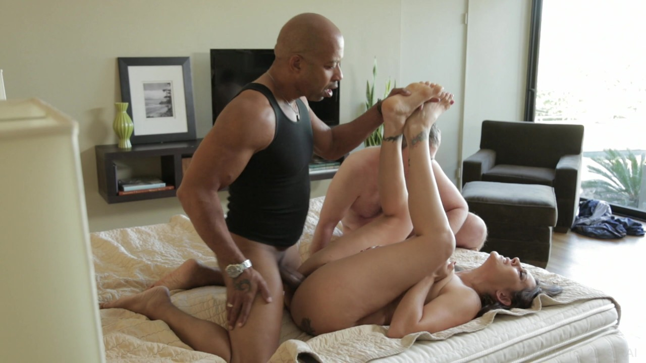 African anal porn movies-6009