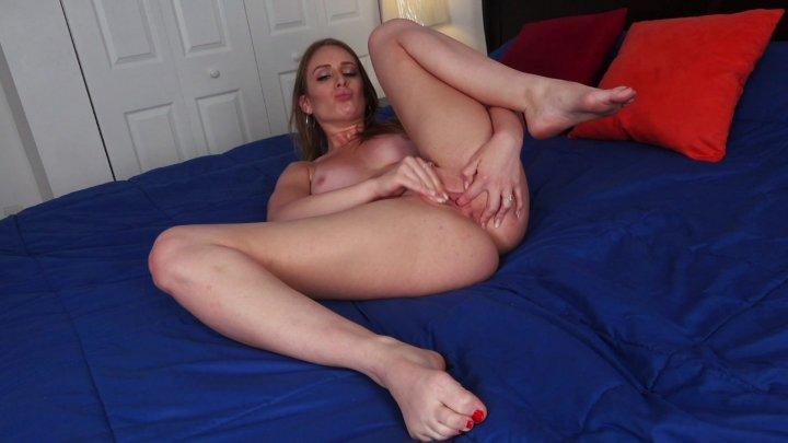 Streaming porn video still #1 from My Intense Orgasm
