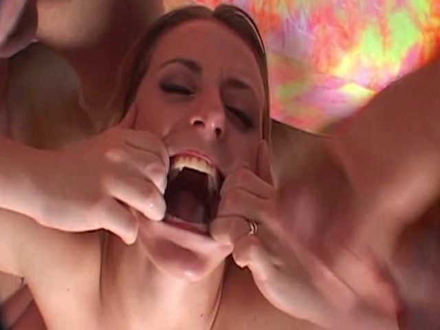 Streaming porn video still #2 from She Fucked The Whole Neighborhood