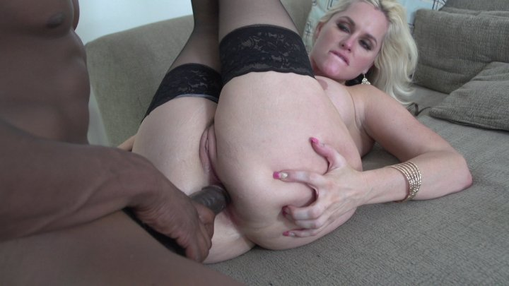 Streaming porn video still #2 from Super Anal Cougars Part Five