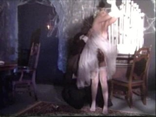 Streaming porn video still #5 from Tied &  Tickled 19