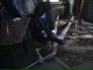 Streaming porn video still #9 from Tied &  Tickled 19