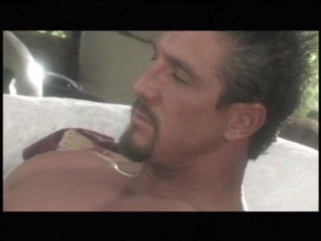Streaming porn video still #1 from Playgirl: Indulging In Lust