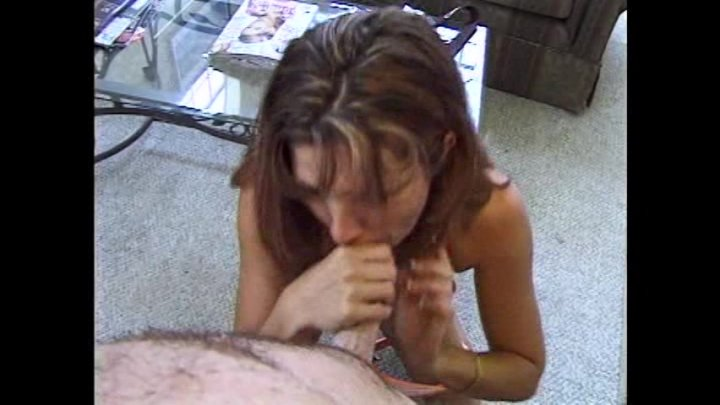 Streaming porn video still #1 from Deep Throat Suckers Vol. 2