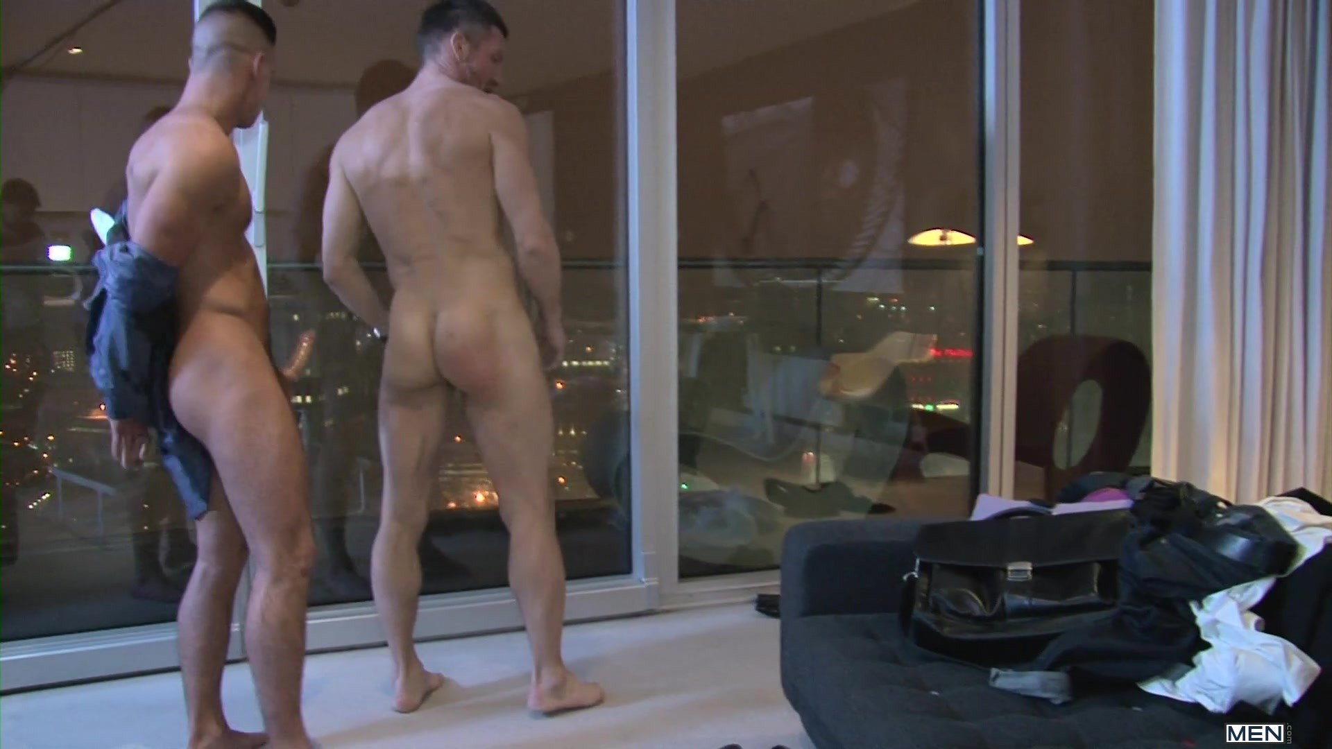 free gay porn from naked sword