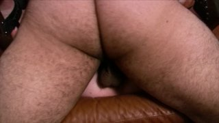 Streaming porn video still #8 from