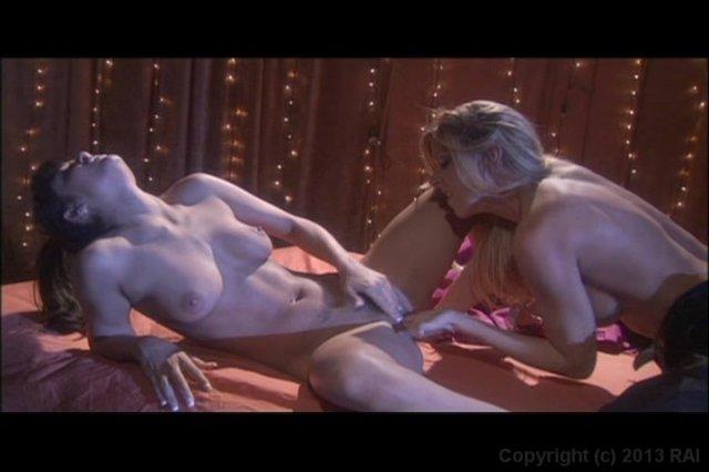 Streaming porn video still #1 from Patriotic Pussy