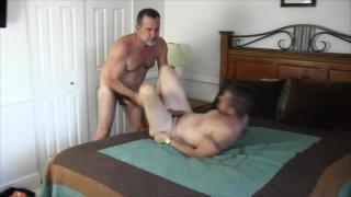 Scene Screenshot 3015421_01320