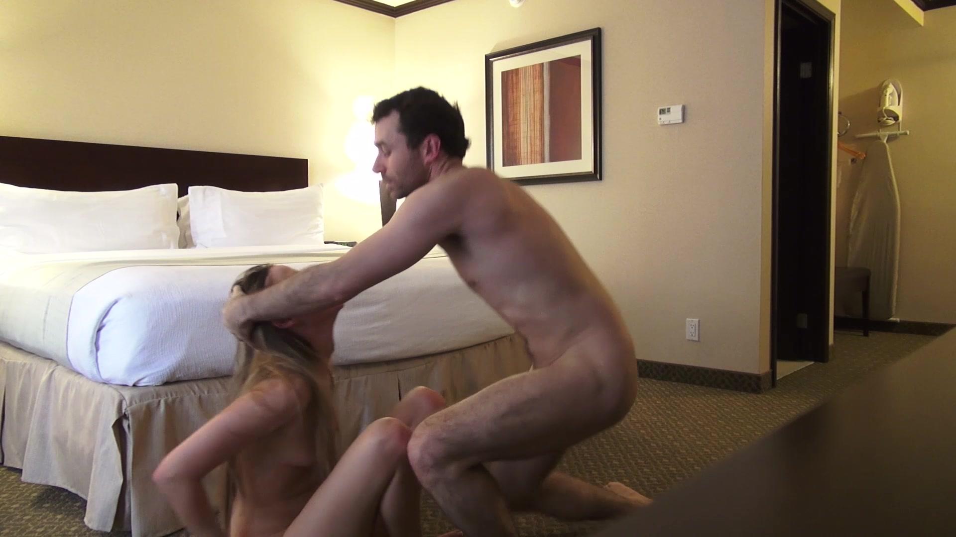 James deen sex tape