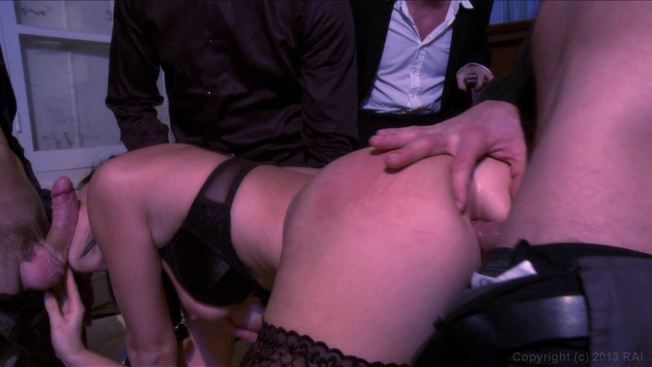 Клэр кастель порношик порно — pic 1