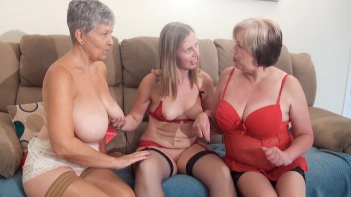 authoritative point bigtit mature milfs titfuck and tug cock you are