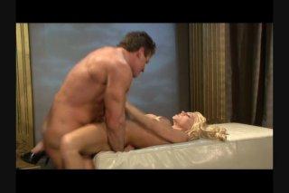 Streaming porn video still #6 from This Isn't America's Got Talent: A XXX Parody
