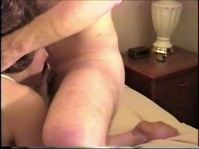 Streaming porn video still #1 from Classy Chrissy the Cum Slut