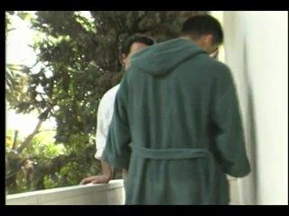 Scene Screenshot 45428_00270
