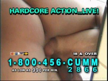 Scene Screenshot 1305437_00180