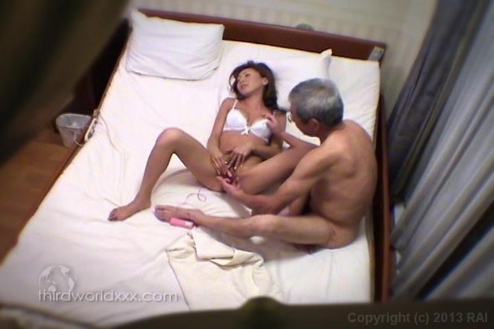 секс скрытый камера гостиница - 2