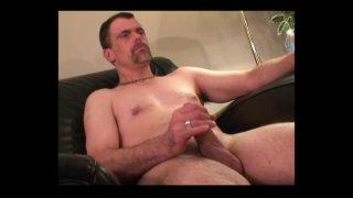 Scene Screenshot 3015449_00760