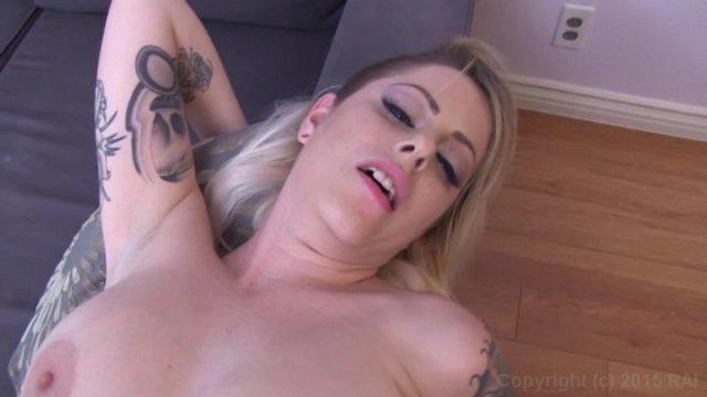 Streaming porn video still #1 from P.O.V. Punx 11: Curvy Girls