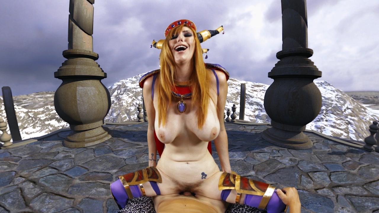 Showing xxx images for porn star legions xxx