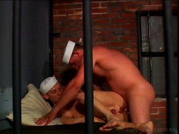 Scene Screenshot 765457_04670