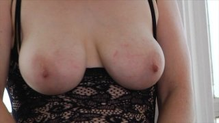 Streaming porn video still #2 from Total Lingerie - 4 Hours