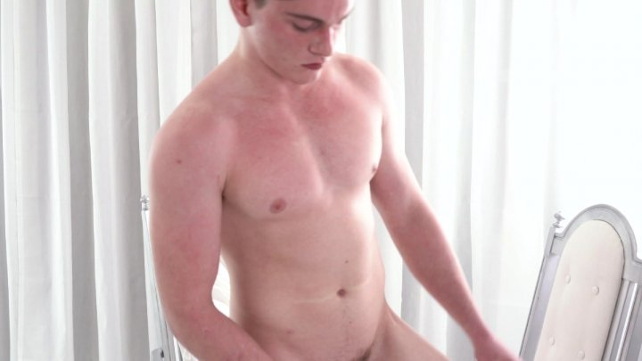 Streaming porn video still #1 from Elder Edwards: Chapters 1-6