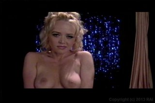 Streaming porn video still #7 from We Go Deep 3