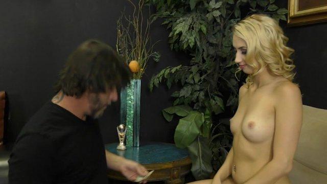 Streaming porn video still #1 from FemDom Ass Worship 32