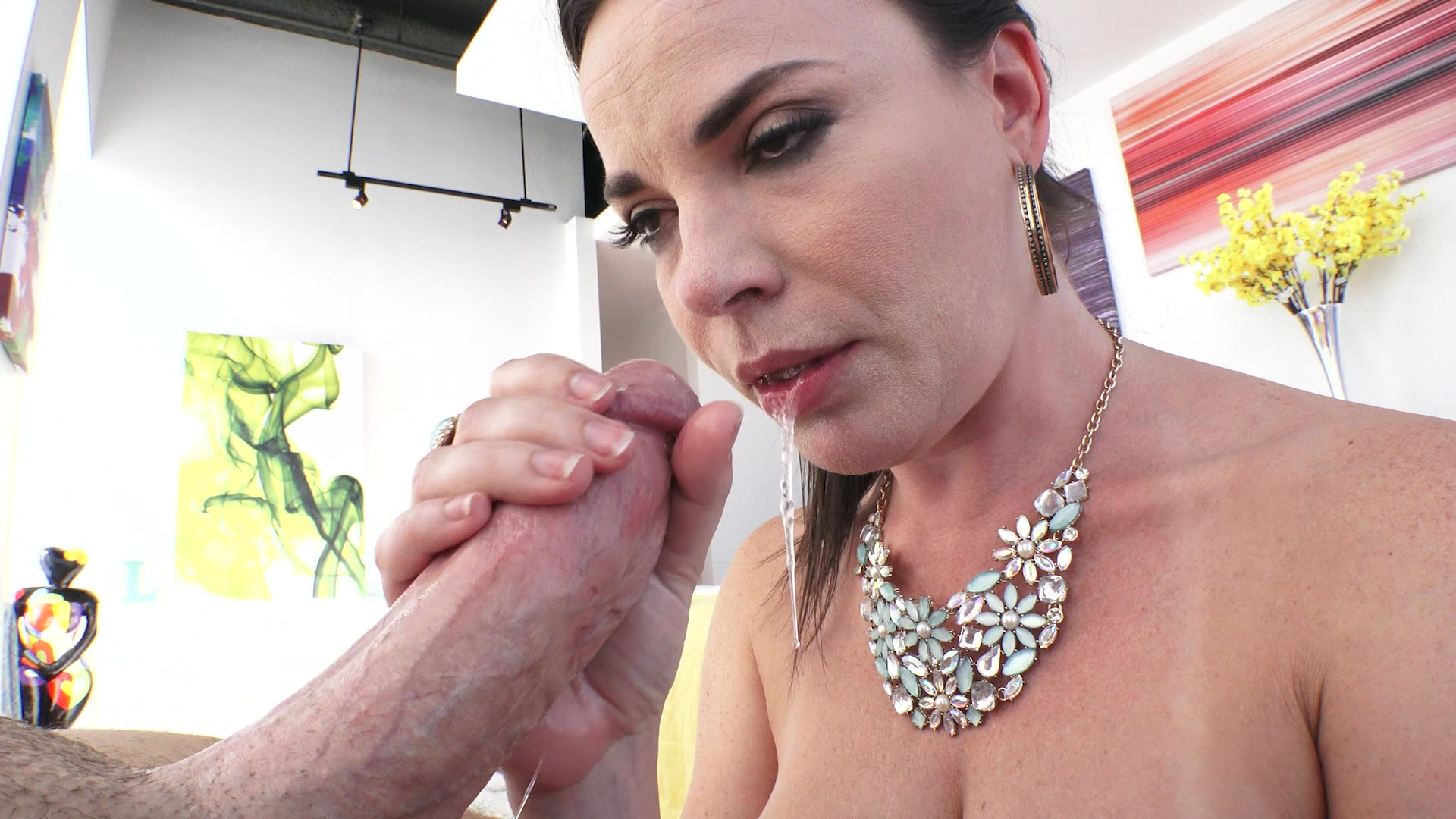 Porn pic Fat girl sexy pic