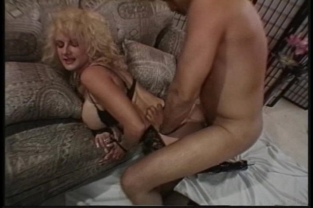 Catwoman with big ass n tits porn