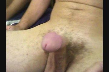 Scene Screenshot 465485_05700