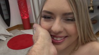 Streaming porn video still #1 from Rocco's Intimate Castings #10
