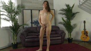 Streaming porn video still #3 from Transational Fantasies