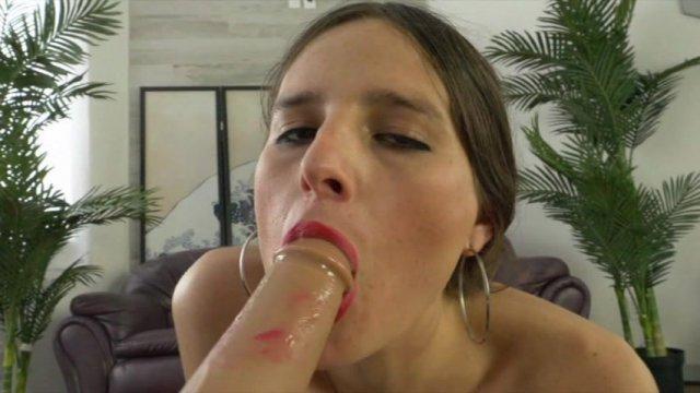 Streaming porn video still #1 from Transational Fantasies