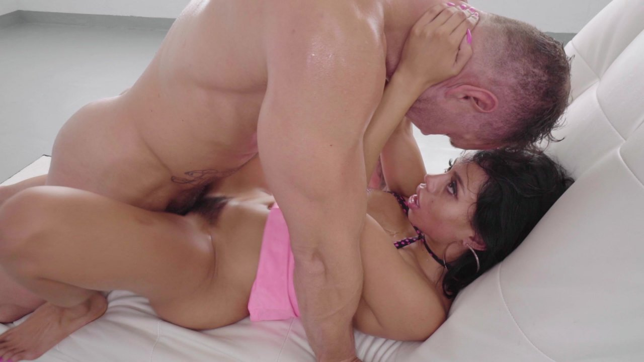 Suck My Ass  Say Nacho 2017 Videos On Demand  Adult Dvd Empire-1989