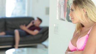 Streaming porn video still #1 from Forbidden Family Affairs Vol. 10