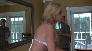 Streaming porn video still #3 from All My Best, Jodi West 5