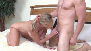 Streaming porn video still #7 from All My Best, Jodi West 5