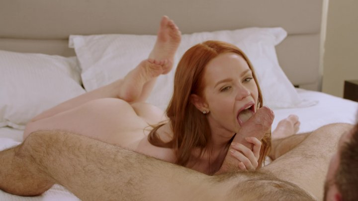 Streaming porn video still #2 from Art Of Anal Sex 9, The